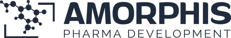 Amorphis Pharma